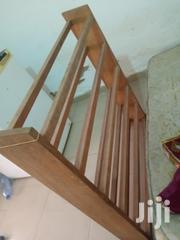 Shoe Rack. | Furniture for sale in Greater Accra, Odorkor