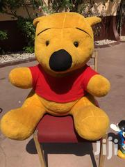 Giant Teddy Bear | Toys for sale in Greater Accra, Dansoman