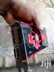 Amd Radeon Hd 8760(Oem)2gb | Computer Hardware for sale in Western Region, Shama Ahanta East Metropolitan