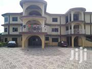 School  For  Sale | Commercial Property For Sale for sale in Ashanti, Kumasi Metropolitan