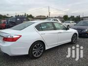 Honda Accord | Cars for sale in Greater Accra, Ledzokuku-Krowor