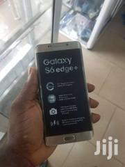 Fresh Samsung Galaxy S6 EDGE PLUS | Mobile Phones for sale in Greater Accra, Kokomlemle