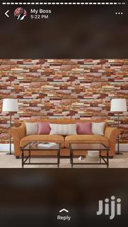3D Wall Paper | Home Accessories for sale in Greater Accra, Cantonments