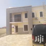 4bed House 4rent at East Legon Hills Gated Community | Houses & Apartments For Rent for sale in Greater Accra, Adenta Municipal