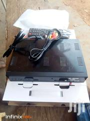 Q-box Decoder | TV & DVD Equipment for sale in Northern Region, West Gonja