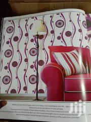 3D Wall Paper | Home Accessories for sale in Greater Accra, Darkuman