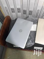 New Laptop HP Pavilion 15 8GB Intel Core i5 HDD 1T | Laptops & Computers for sale in Greater Accra, Burma Camp