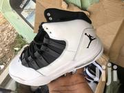 Sports Men's Shoes Casual Shoes | Shoes for sale in Greater Accra, Dansoman