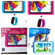 Nasco Kids Educational Tablets | Toys for sale in Greater Accra, Adabraka