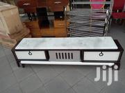 Promotion Of Tv Stand | Furniture for sale in Greater Accra, North Kaneshie