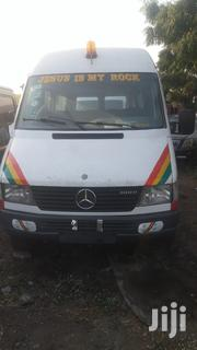 Mercedes Benz Bus For Sale | Buses & Microbuses for sale in Greater Accra, Nungua East