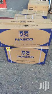 Beautiful Design Nasco 1.5 Hp Split Ac_mirror Type/ | Home Appliances for sale in Greater Accra, Accra new Town