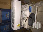 Brand New Quality Midea 1.5 Hp Split Air Conditioner_white_panel | Home Appliances for sale in Greater Accra, Accra new Town