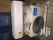 Enjoy Fresh Air With Midea 1.5 Hp White Color Split AC | Home Appliances for sale in Greater Accra, Accra new Town