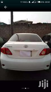 Camry | Cars for sale in Eastern Region, Akuapim North