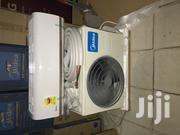 Midea 1.5 Hp Split Air Conditioner | Home Appliances for sale in Greater Accra, Accra new Town