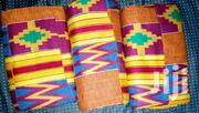 Original Bonwire Kente | Clothing for sale in Greater Accra, Accra new Town
