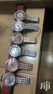 Chopard Watches | Watches for sale in Greater Accra, Kwashieman