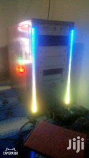 Gaming Pc   Video Game Consoles for sale in Central Region, Awutu-Senya
