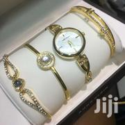 Ladies Watches Set | Watches for sale in Greater Accra, Kwashieman