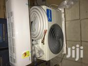 We Have Instock Midea 1.5 Hp Split Air Conditioner | Home Appliances for sale in Greater Accra, Adabraka