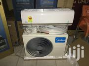 Check Out The Brand New Midea 1.5 Hp Split Air Conditioner | Home Appliances for sale in Greater Accra, Accra new Town