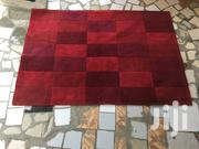 Good Quality Woollen Carpet | Home Accessories for sale in Central Region, Awutu-Senya