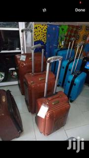 Travelling Bag From Honneymoon | Makeup for sale in Greater Accra, Asylum Down