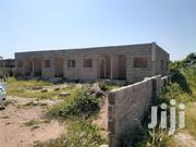 Chamber Hall Self Contain Forsale Kasoa   Houses & Apartments For Sale for sale in Central Region, Awutu-Senya