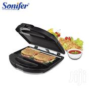 Sandwich Maker | Kitchen Appliances for sale in Greater Accra, Achimota