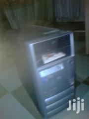 System Unit | Laptops & Computers for sale in Upper West Region, Wa Municipal District