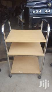 Table Top Shelf Imported From UK | Furniture for sale in Central Region, Awutu-Senya