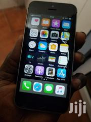 Apple iPhone 5s 16 GB Gray | Mobile Phones for sale in Greater Accra, North Ridge