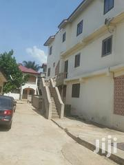 Two Bedrooms@ Taifa | Houses & Apartments For Rent for sale in Greater Accra, Achimota