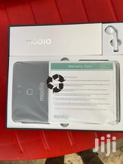 New Modio 16 GB   Tablets for sale in Greater Accra, Accra Metropolitan