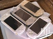 Brand New Psp Loaded With 15games | Video Game Consoles for sale in Greater Accra, Accra Metropolitan