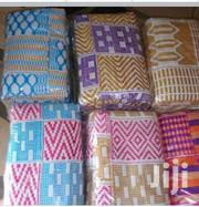 Odo Nfinpadie Emrepa Diwanim | Clothing Accessories for sale in Greater Accra, Tema Metropolitan