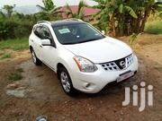 New Nissan Rogue 2013 S | Cars for sale in Eastern Region, Akuapim South Municipal