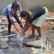 Unity Boreholes Drilling | Building & Trades Services for sale in Greater Accra, Kwashieman