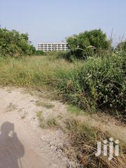 Two Plots Of Land For Sale Behind Pentecost, Kasoa | Land & Plots For Sale for sale in Central Region, Awutu-Senya