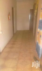 Hostels Avb U.P | Short Let and Hotels for sale in Greater Accra, Adenta Municipal