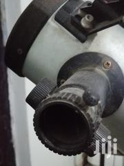 Telescope For Sale | Security & Surveillance for sale in Central Region, Awutu-Senya