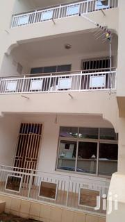 2bedrooms Apartment To Let At Parakuo Estate | Houses & Apartments For Rent for sale in Greater Accra, Achimota
