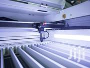 New Laser Machine | Manufacturing Equipment for sale in Greater Accra, East Legon