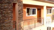 """Fresh/Intoxicated Cham&Hall Sc""""1year""""Spintex 