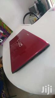 I7, GRAPHICS GAMING NVIDIA LAPTOP'S   Laptops & Computers for sale in Greater Accra, Ga East Municipal