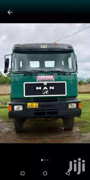 Toyota | Heavy Equipments for sale in Upper West Region, Wa Municipal District