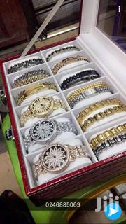 Chopard | Watches for sale in Greater Accra, Kwashieman