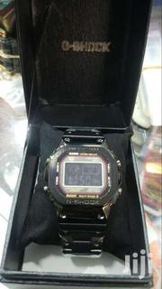 Watch   Watches for sale in Greater Accra, East Legon (Okponglo)
