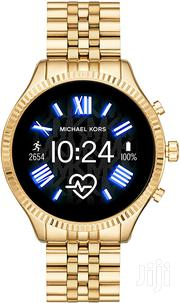 Michael Kors Smart Watch (5078) | Smart Watches & Trackers for sale in Greater Accra, Osu